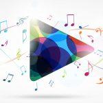 音楽 アプリ